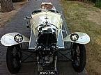 1928 Morgan Super Aero