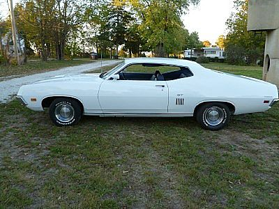 1970 ford torino gt for sale union, missouri1970 ford torino for sale