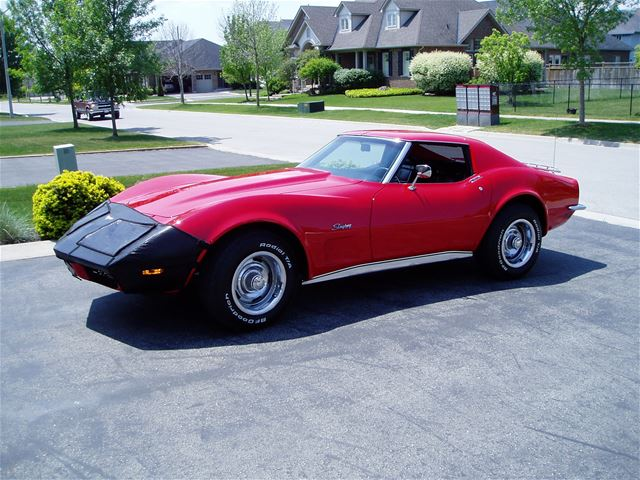 1973 chevrolet corvette for sale smithville ontario. Cars Review. Best American Auto & Cars Review