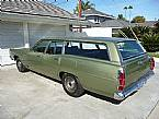 1970 Ford Ranch Wagon