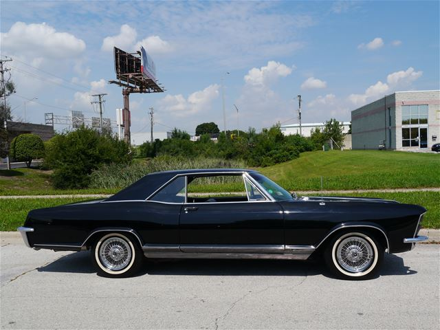 1965 buick riviera for sale alsip illinois. Cars Review. Best American Auto & Cars Review