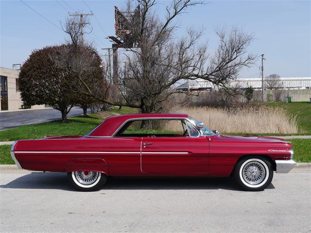 1962 pontiac catalina for sale alsip illinois. Black Bedroom Furniture Sets. Home Design Ideas