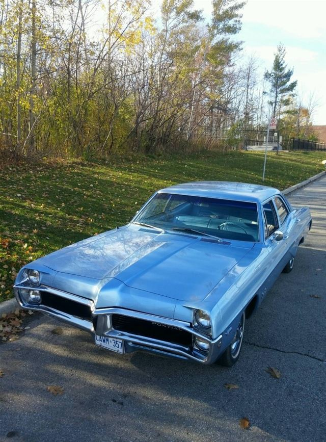 Classic Cars For Sale In Ontario Collector Car Ads