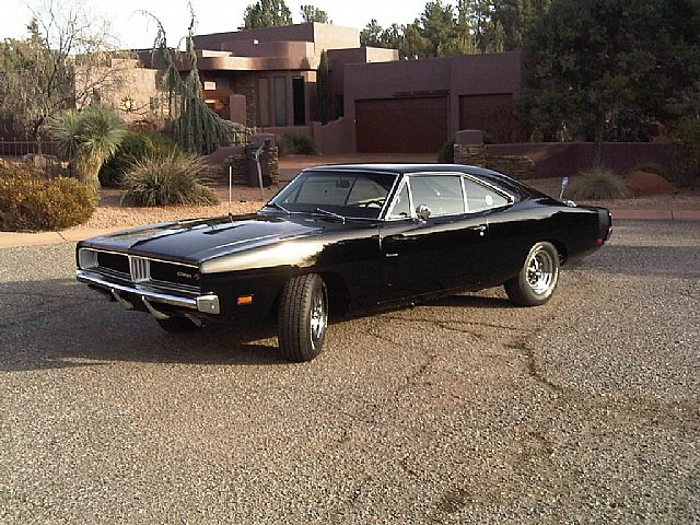 for sale 1969 dodge charger video search engine at. Black Bedroom Furniture Sets. Home Design Ideas