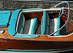 1965 Other Riva Ariston