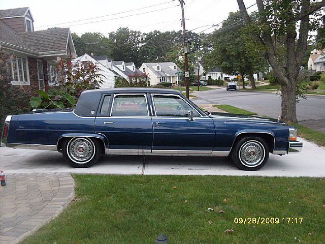 brougham in mingo c ohio std view listings for cc picture large of classiccars junction sale com cadillac