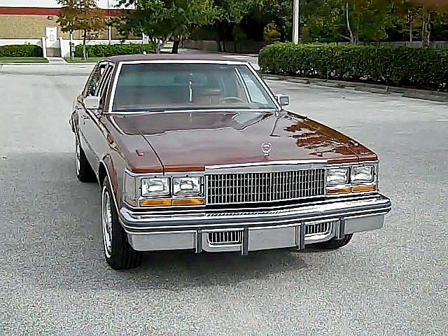 cadillacs for sale browse classic cadillac classified ads. Cars Review. Best American Auto & Cars Review
