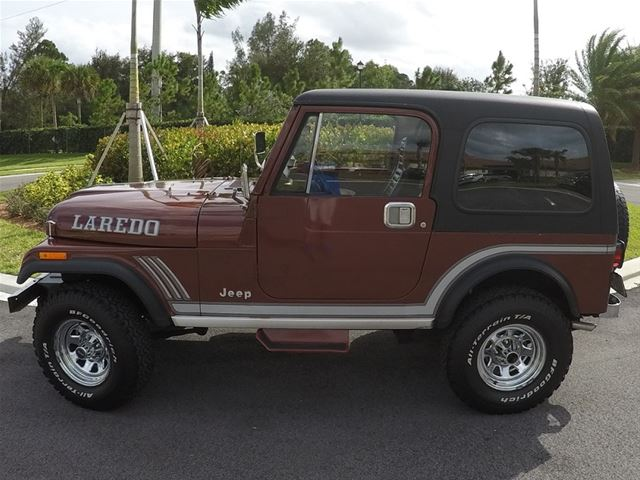 Jeeps For Sale: Browse Classic Jeep Classified Ads