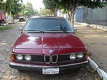 1979 Bmw 733i For Sale Miami Florida