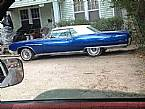 1968 Buick Electra
