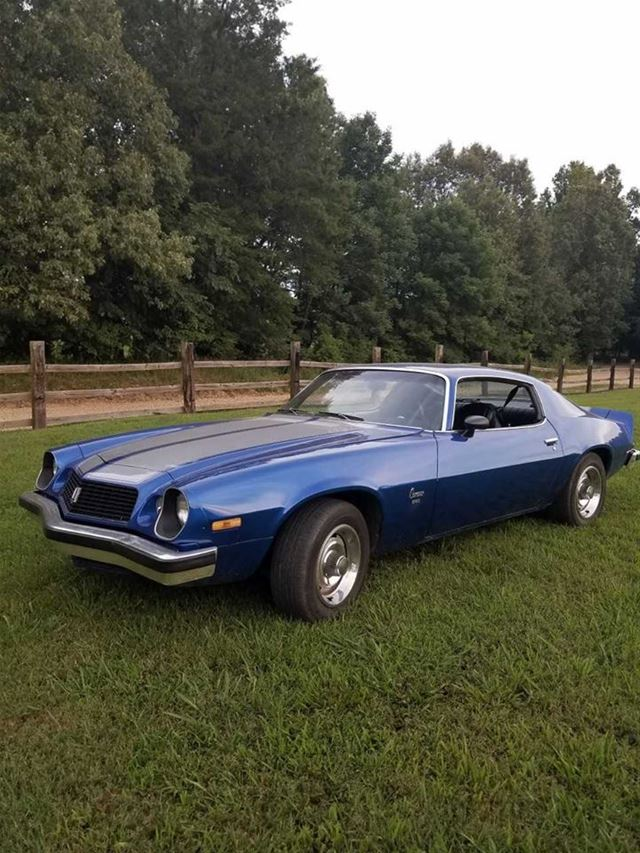 Classic Cars for sale in Arkansas | Collector Car Ads