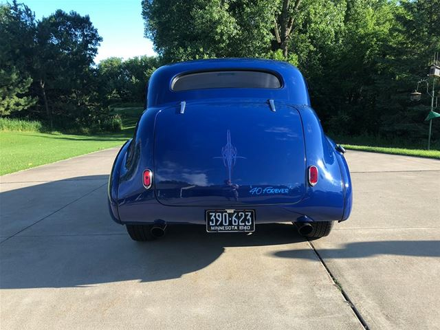 Classic Cars For Sale Mn >> Classic Cars For Sale In Minnesota Collector Car Ads