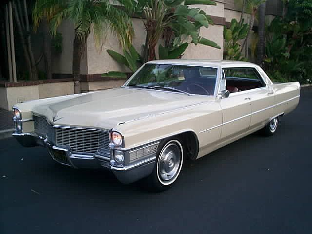 1965 cadillac deville for sale orange california. Cars Review. Best American Auto & Cars Review