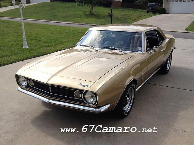 1967 chevrolet camaro z28 for sale cars gallery. Black Bedroom Furniture Sets. Home Design Ideas