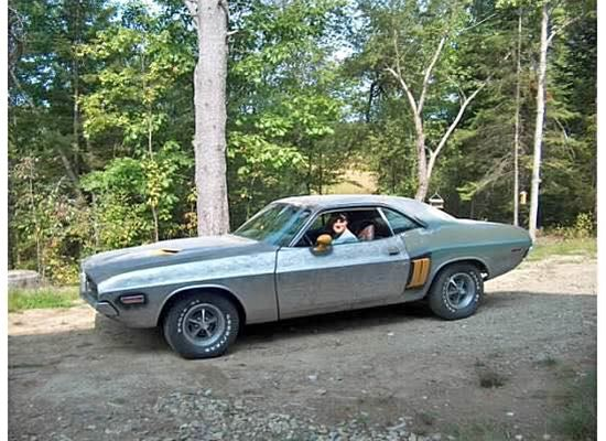 Cars For Sale In Maine >> Classic Cars For Sale In Maine Collector Car Ads