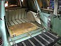 1956 Desoto Firedome for sale