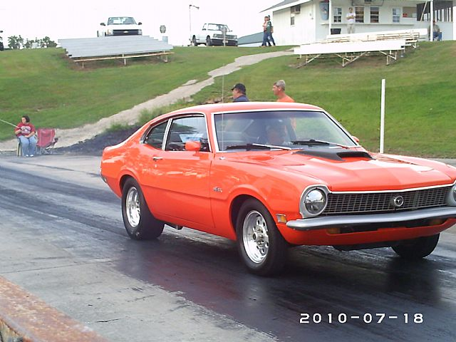 Ford Maverick For Sale >> 1972 Ford Maverick For Sale Guntersville Alabama