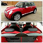 2004 Other Mini