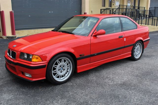 1995 bmw m3 for sale miami florida. Black Bedroom Furniture Sets. Home Design Ideas