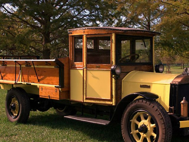 1925 Other Wilcox for sale