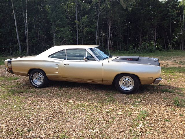 1969 dodge coronet for sale kentucky. Cars Review. Best American Auto & Cars Review