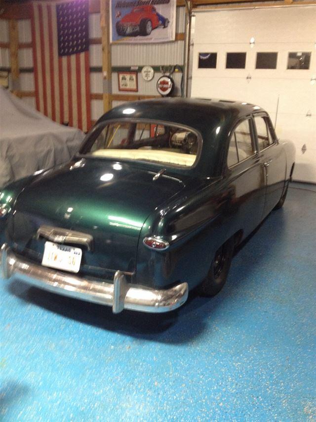 1950 ford 2 door sedan for sale poughkkkpsie new york for 1950 ford 2 door sedan for sale