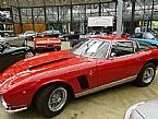 1968 Other Iso Grifo