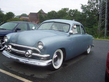 1935 Chevrolet Truck For Sale 1935 Chevrolet Master Deluxe