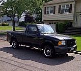 2003 Ford Ranger for sale