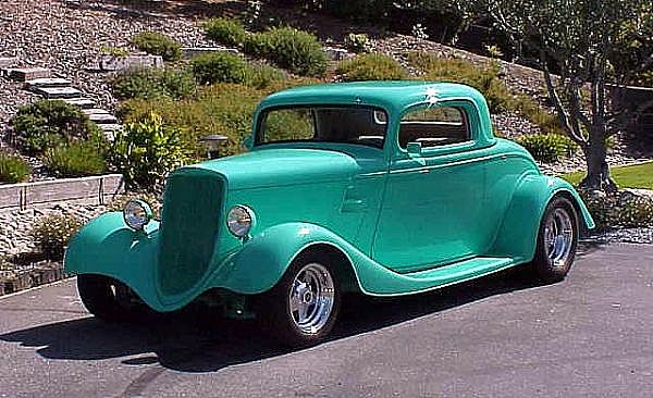 1934 ford 3 window coupe for sale sunnyvale california for 1934 ford 3 window coupe for sale in canada