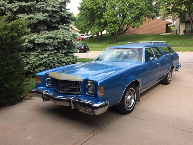 Classic Cars For Sale In Nebraska Collector Car Ads - Collector car classifieds