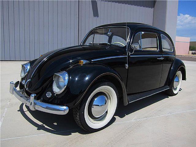 Volkswagens For Sale Browse Classic Volkswagen Classified