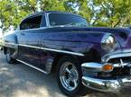 1954 Chevrolet Bel Air Picture 10