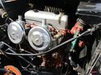 1950 MG TD Picture 11