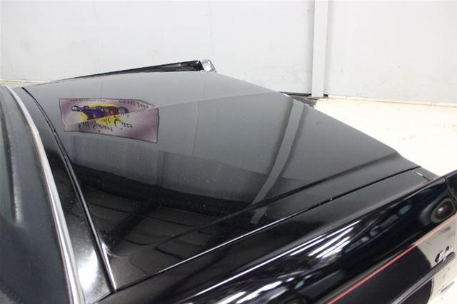 1987 Cadillac Brougham For Sale Lillington, North Carolina