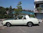 1979 Buick Regal Picture 2