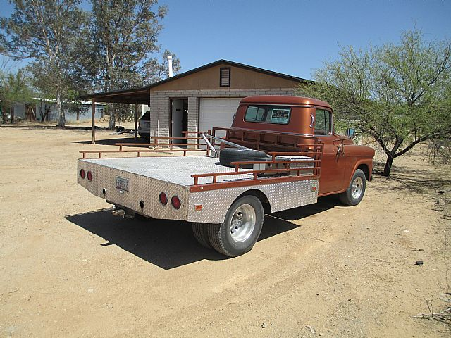 3500hd chevy rollback tow trucks for sale autos weblog. Black Bedroom Furniture Sets. Home Design Ideas