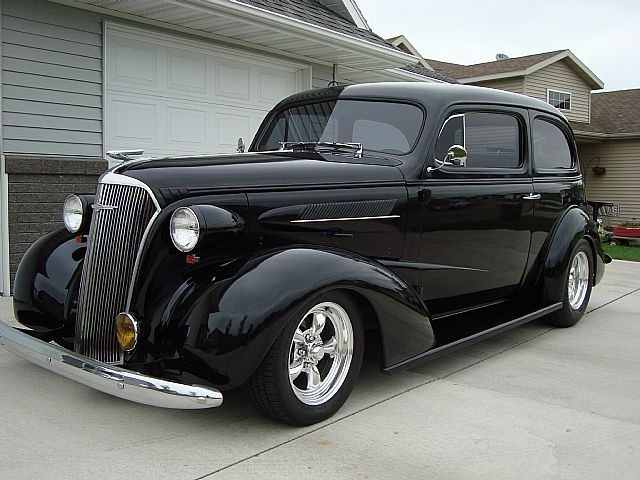 1937 chevrolet sedan for sale foley minnesota