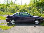 1997 Pontiac Grand Am Picture 2