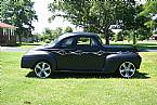 1940 Plymouth 5 Window Coupe Picture 2