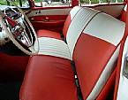 1956 Buick Century Picture 2