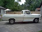 1967 Ford F250 Picture 2