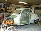 1935 Ford 5 Window Coupe Picture 2