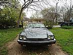 1987 Jaguar XJS Picture 2