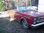 1965 Ford Galaxie Picture 2