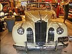 1941 Packard 110 Picture 2
