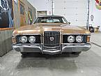 1972 Mercury Cougar Picture 2