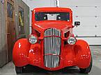 1936 Dodge Pickup Picture 2