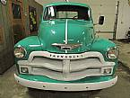1955 Chevrolet 3600 Picture 2