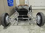 1927 Ford Track T Picture 2